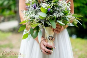 tall-timber-barn-wedding-84_51_1043253-1565021928