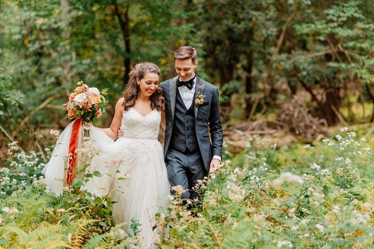 instyle-pocono-weddings