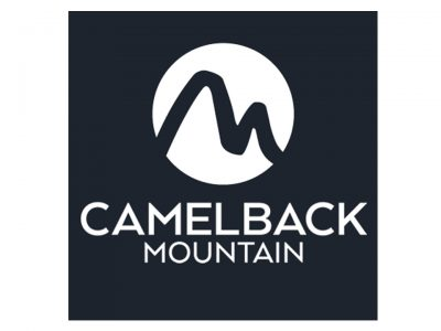 camelback-mountain