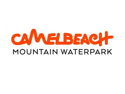 camelbeach-mountain-water-park
