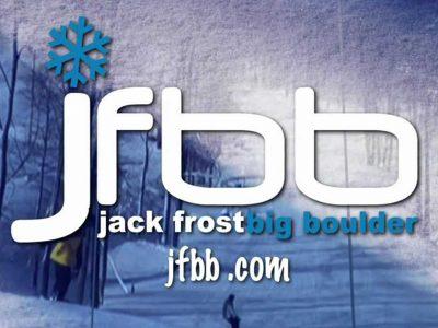 jack-frost-big-boulder