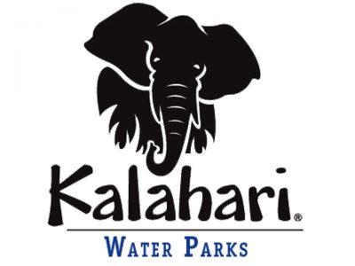 kalahari-water-parks
