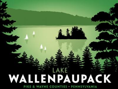 lake-wallenpaupack