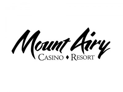 mount-airy-casino
