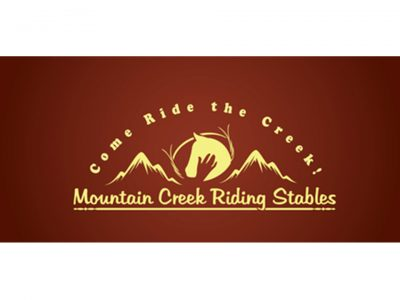mountain-creek-riding-stables