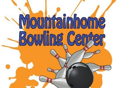 mountainhome-bowling-center