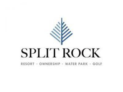 split-rock