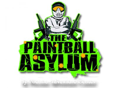 the-painball-asylum