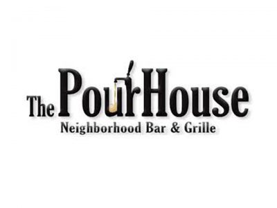 the-pour-house