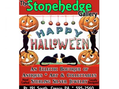 the-stonehedge-gallery